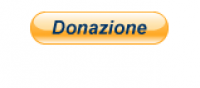 Paypal Donate button for volunteer work